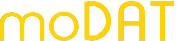 moDAT